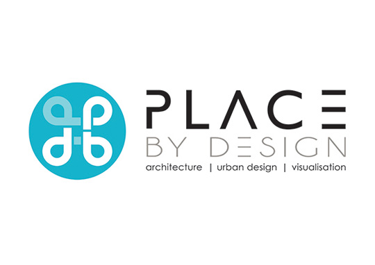 place-by-design-logo.jpg